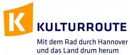 Externer Link: Logo Kulturroute