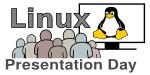 NZE_Linux_Presentation_Day