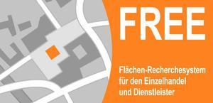 Externer Link: http://www.free-ihk-hannover.de
