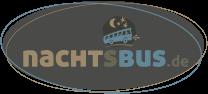 Externer Link: Logo Nachtsbus